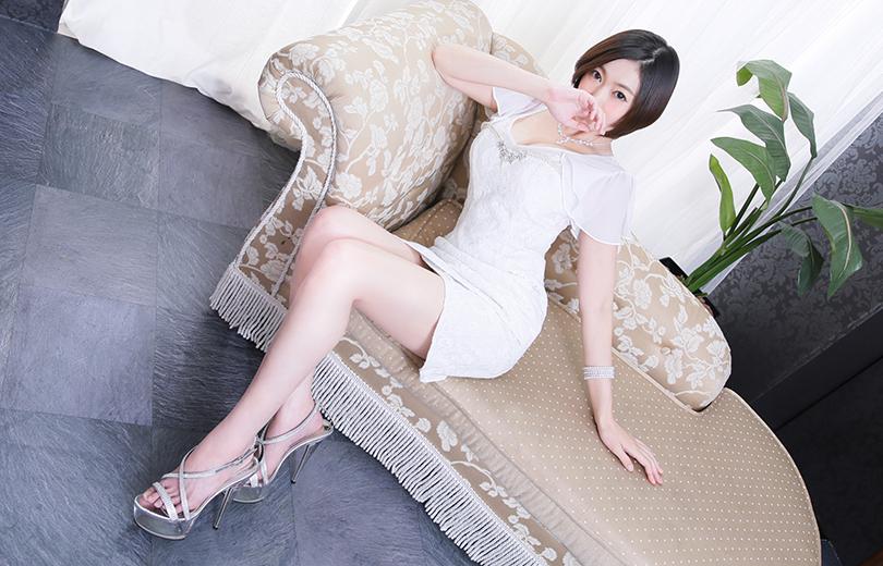 39_15111_2