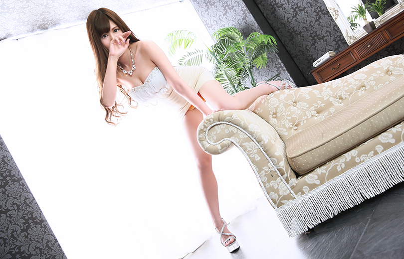 39_15024_1