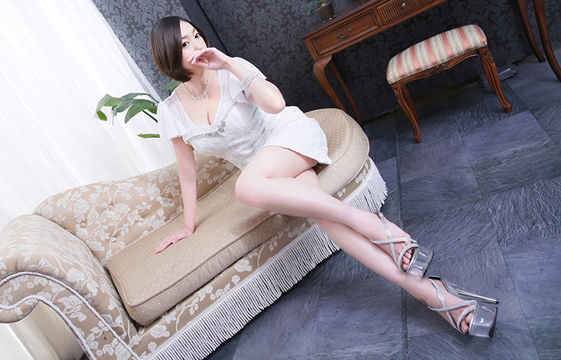 39_15111_1