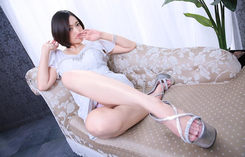 39_15111_3