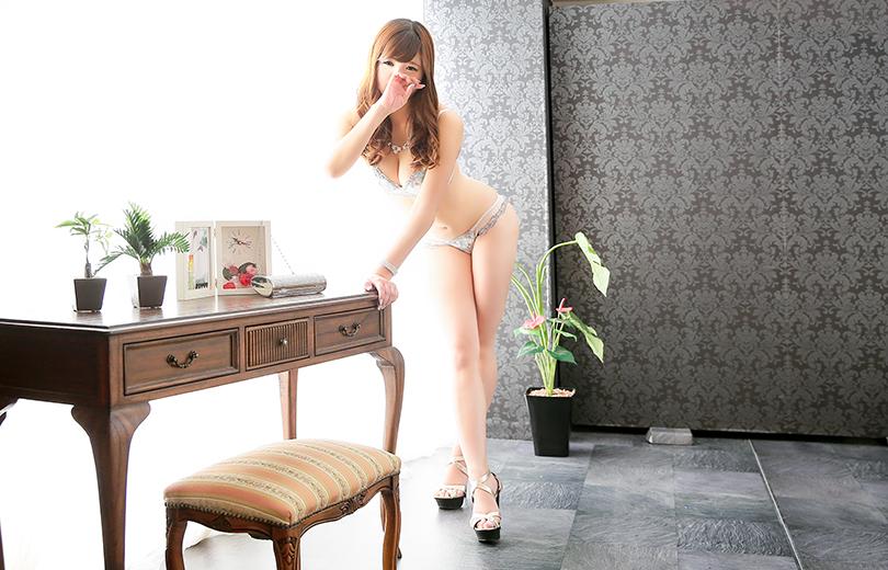 39_16821_6