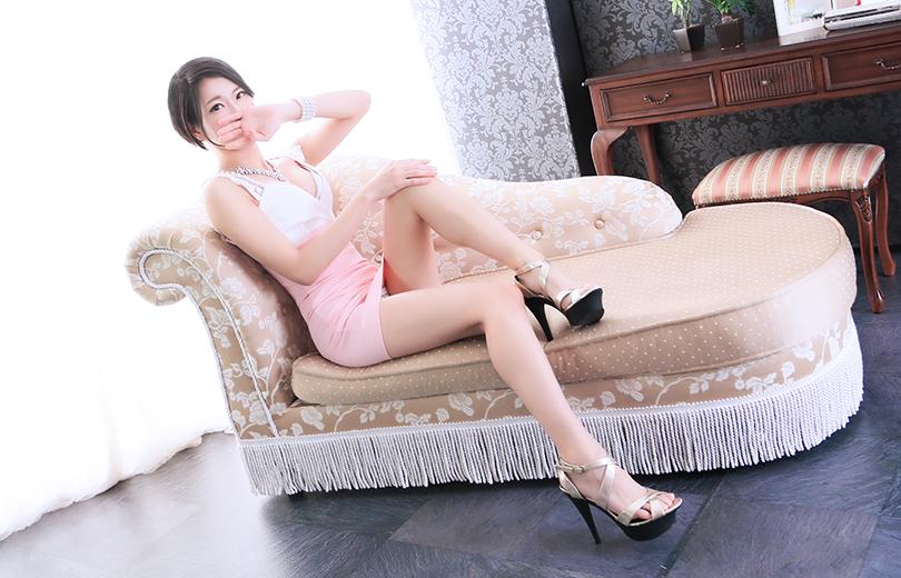 39_16789_1