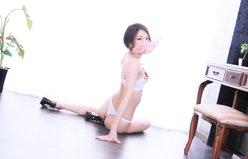 39_16789_7