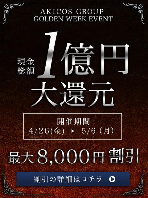 GW2019_1億円大還元_ハイブリッド_8000円_480-640